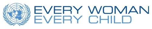 ewec-logo