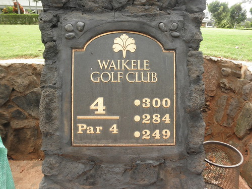 WAIKELE COUNTRY CLUB 065