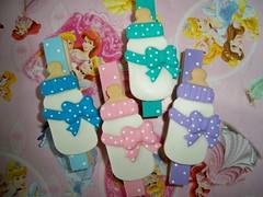 http://bellebiscuit.elo7.com.br (Belle Biscuit) Tags: lembrancinhas lembrancinha cupcake brigadeiro mamadeira beb biscuit porcelanafriaprendedordecorado prendedor imdegeladeira quadrinhoportamaternidade quadro nascimento chdebeb aniversrio aplique apliques apliqueembiscuit apliquedebiscuit minnie mickey gatinhamarrie flor rosa chdecozinha joaninha abelha pscoa coelho natal abobora cenoura morango sapinho sapo palhao passarinho passaro casinhadepassarinho colherdepau minicolher ursinharosa marromerosa marromeazul po borboleta miniapliques hellokitty fazendinha vaca ovelha pato patinho ovelhinha galinho galinha galinhadeangola urso espetos decorao festas ma uva melancia fundodomar xcara portarecado casamento 15anos caixinha httpbellebiscuitelo7combr