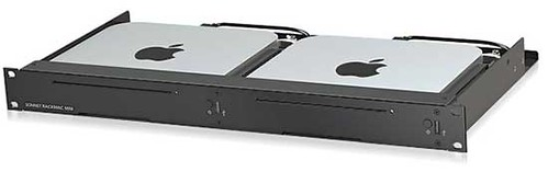 Mac mini Rackmount