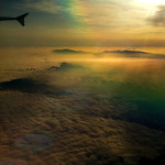 On a Plane :: iPhone thumbnail