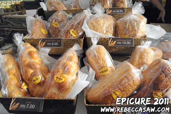 Epicure 2011-38