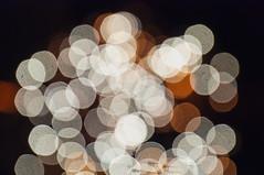 Lights In The Sky (pni) Tags: light blur suomi finland focus fireworks bokeh sightseeing multipleexposure bubble myopia myopic venetsialaiset unsharp tripleexposure multiexposure pietarsaari j11 jakobstad skrubu nearsight pni venezianskafton pekkanikrus nearsightseeing veneziaden villaavslutningen