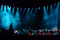 George Michael Symphonica Wrocław (robseye76) Tags: george michael georgemichael concert koncert gig wrocław wroclaw polska poland lastfm:event=1936392 symphonicatheorchestraltour2011 symphonica the orchestral tour 2011