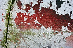 Edge of The World (Sheri L. Wright) Tags: urban abstract writing photography decay kentucky abstractart literary author publishing bookcovers bookcoverart literaryimages magazinephotography traditionalpublishing literaryworld smallpresspublisher coverartpublishing kentuckyart buyingbookcovers sherilwright
