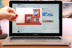 (Mnica Vidal. Fill the Frame) Tags: upload mac flickr foto framed frame fill filltheframe mvo trecera
