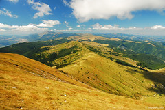 Balkan mountains in September (.:: Maya ::.) Tags: mountain nature landscape outdoor reserve bulgaria balkan stara природа планина planina стара връх балкан централен било mayaeye вежен mayakarkalicheva маякъркаличева амбарица езен пановама wwwmayaeyecom