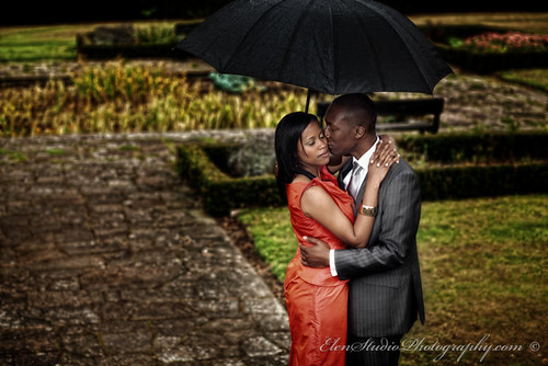 Pre-wedding-photos-Alestree-Park-R&D-Elen-Studio-Photography07.jpg