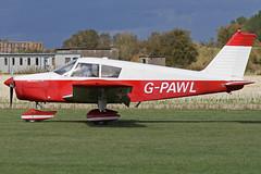 G-PAWL