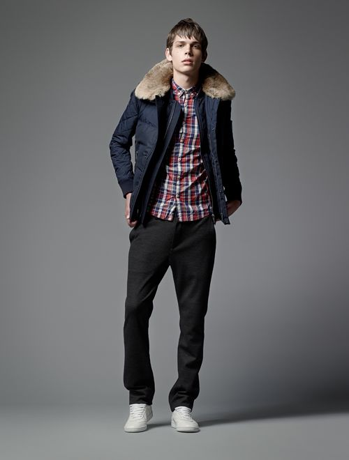 Ethan James0055_Burberry Black Label FW11