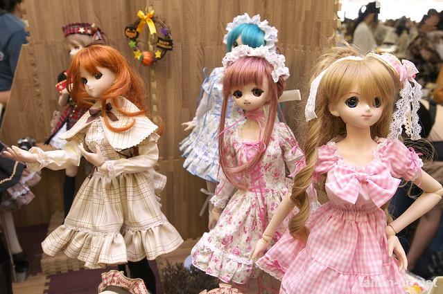 DollShow32-DSC_7502