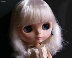 Noah :))) my new girl :)
