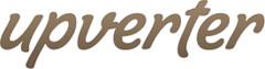 Upverter logo