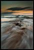 1, 2, 3... Splash (Jashir) Tags: sunset seascape beach marina canon landscape atardecer spain sundown wave playa 7d bizkaia ocaso euskadi vizcaya ola paisvasco barrika newvision tamronspaf1750mmf28xrdiiildasphericalif canoneos7d filtrodegradadoinverso mygearandme mygearandmepremium mygearandmebronze mygearandmesilver mygearandmegold mygearandmeplatinum hitech85reversegrad09nd peregrino27newvision