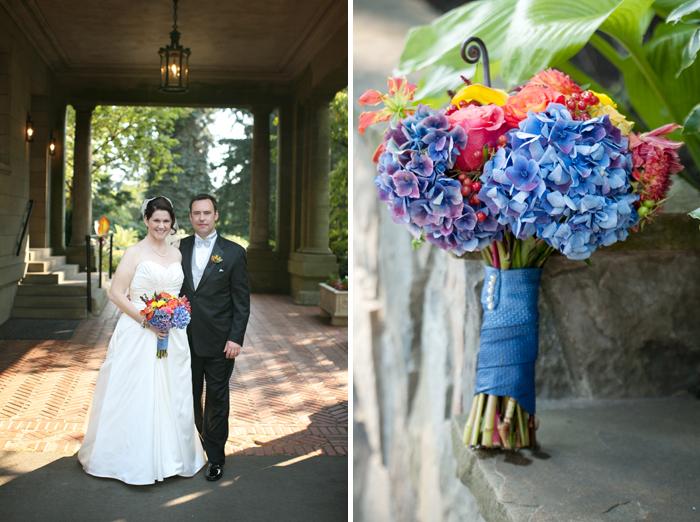 Portland_Oregon_OldChurch_Wedding020