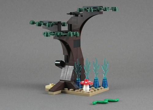 4865 - Tree 1