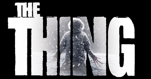The-Thing-2011-trailer