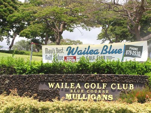 Maui Chiaki 859