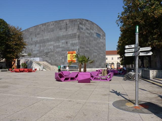 Wien 08'11 (002)