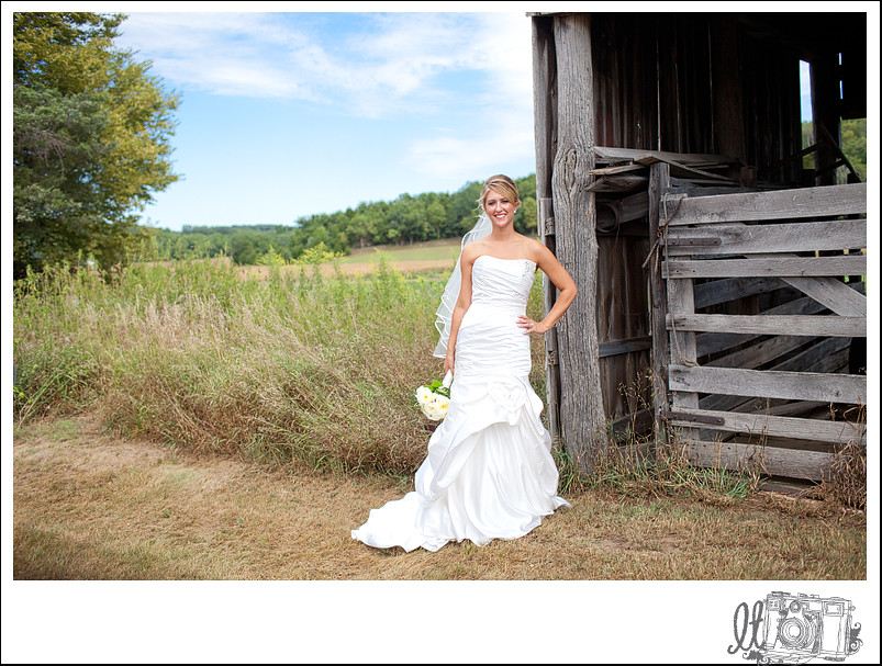 stlouis_wedding_photography_01