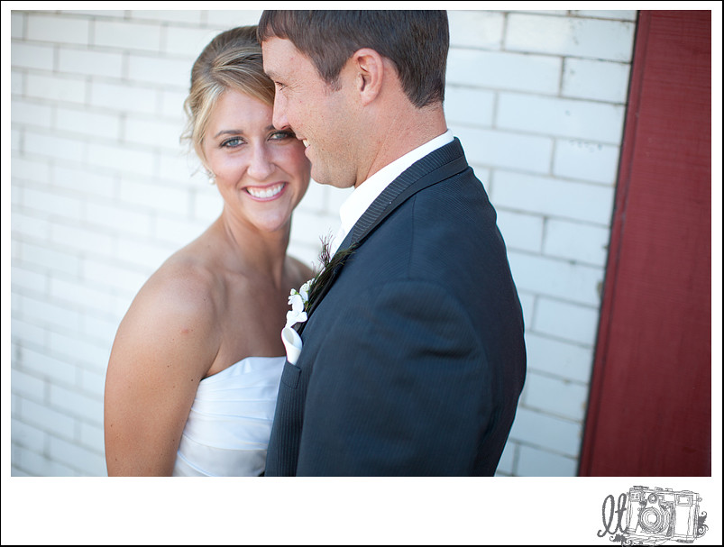 stlouis_wedding_photography_21