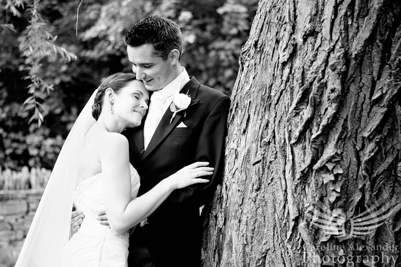 039 The Swan Bibury Wedding Photographer