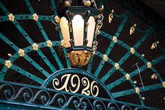 "Salzburg Details • <a style=""font-size:0.8em;"" href=""http://www.flickr.com/photos/55747300@N00/6170601667/"" target=""_blank"">View on Flickr</a>"