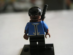 The Operative (Patbrick) Tags: grey lego market serenity minifig firefly alliance operative mmcb