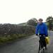 Restore Bike Ride 8