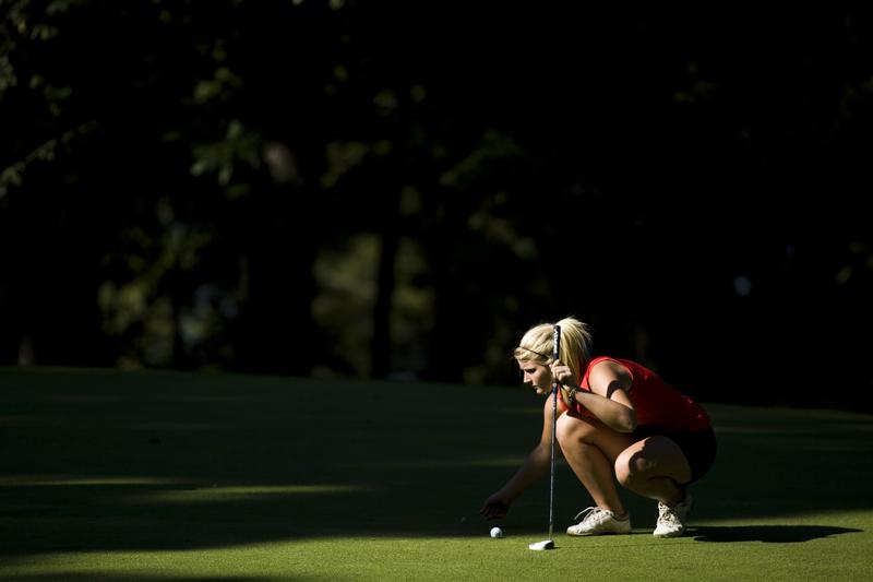 110919_GolfSectional33_JM