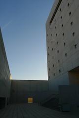 (panovscott) Tags: albertocampobaeza panovscott andaluciamuseumofmemory themagranada