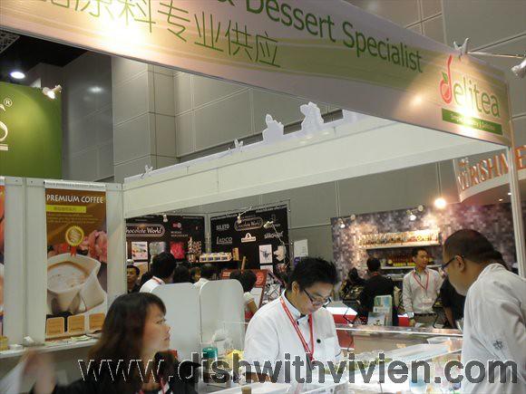 fhm-food-hotel-malaysia-2011-11