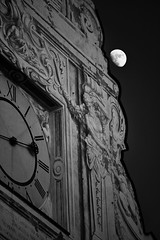 """A Witness to Time • <a style=""""font-size:0.8em;"""" href=""""http://www.flickr.com/photos/55747300@N00/6173108025/"""" target=""""_blank"""">View on Flickr</a>"""