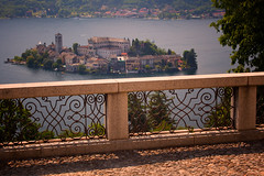 "Chiesa View of Isola di San Giulio • <a style=""font-size:0.8em;"" href=""http://www.flickr.com/photos/55747300@N00/6173579192/"" target=""_blank"">View on Flickr</a>"