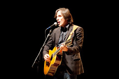 "Jackson Browne IV • <a style=""font-size:0.8em;"" href=""http://www.flickr.com/photos/55747300@N00/6173644574/"" target=""_blank"">View on Flickr</a>"