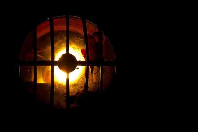 IMAGE: http://farm7.static.flickr.com/6157/6173854677_c4425fc9be_z.jpg
