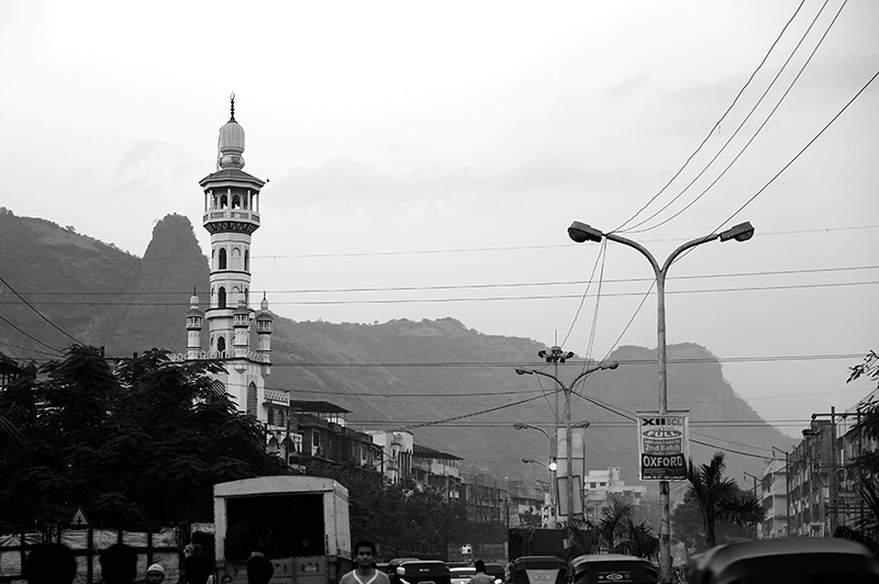 Blog230911-Mumbai-Dec09_0365-BW