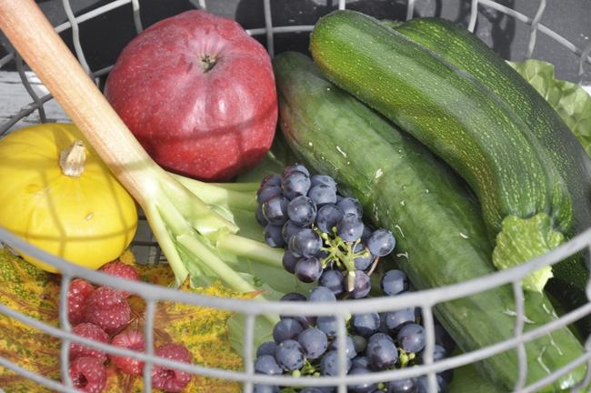 grönsaker-frukt-bär