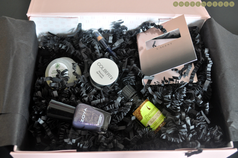 boudoir prive september box 08
