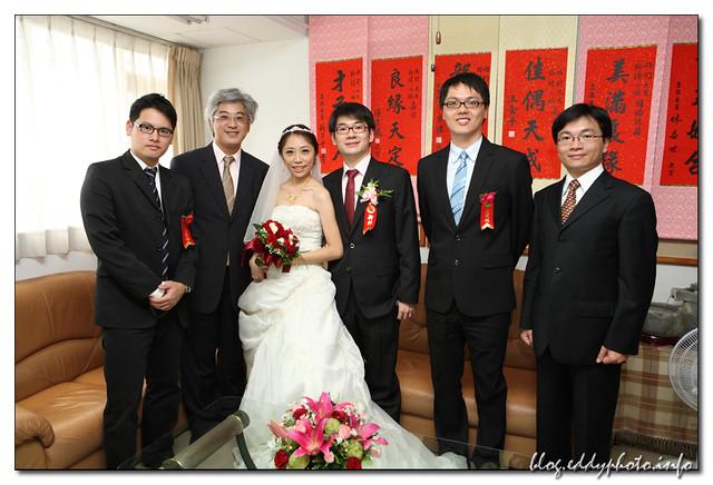 20110911_249.jpg
