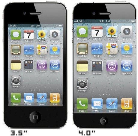 iphone-5-vs-iphone-4