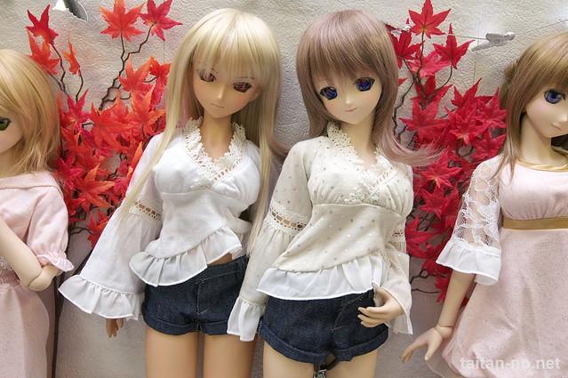 DollShow32-DSC_7514