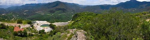 Cascadas de Hierve el Agua (09)