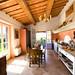 rent-villas-tuscany