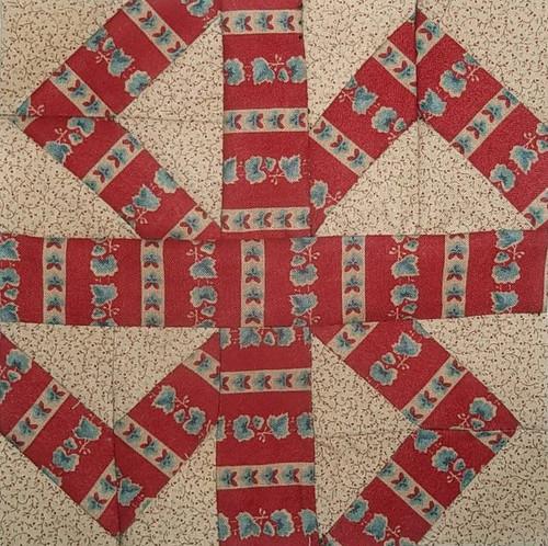 FW,Quilt along by namawsbuzyquiltn