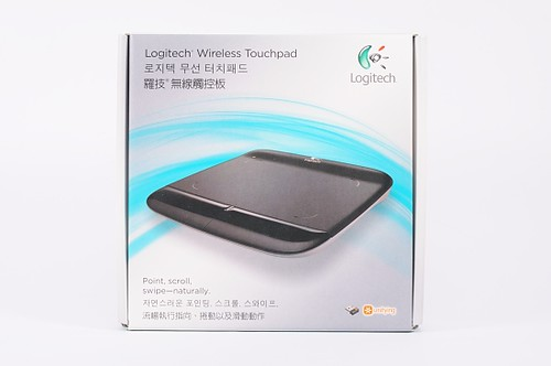logitech-wireless-touchpad