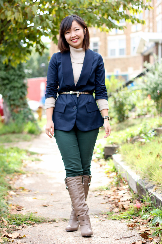 equestrian horse riding outfit
