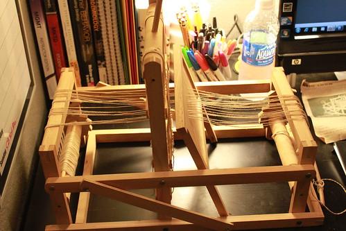 brio craft loom