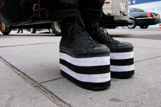 mjmbfw_shoes