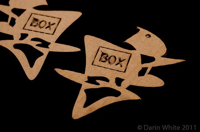 BOXware 2011 032